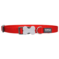 Dog Collars, Harnesses & Leads