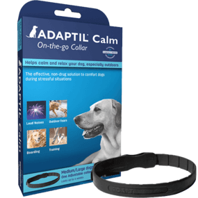 Adaptil Calming Dog Collar