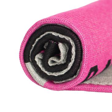 Urbanpaws Dax Knitted Pet Blanket
