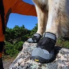 Ruffwear Grip Trex All-Terrain Dog Boot Pairs
