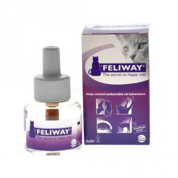 Feliway-Diffuser-Refill-buy-online-south-africa