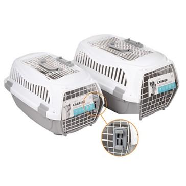 Giro Pet Carrier