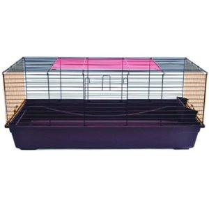Marlton's Rabbit Cage - Medium