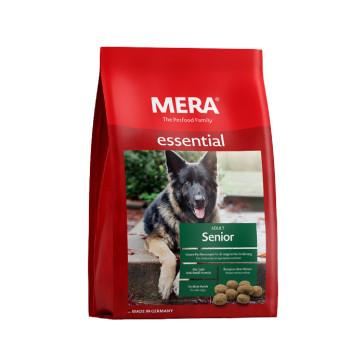Meradog Essentials Wheat-Free Senior Adult Dog Food