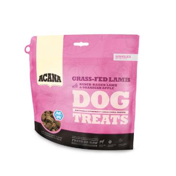 Acana Grass-Fed Lamb Freeze-Dried Dog Treats