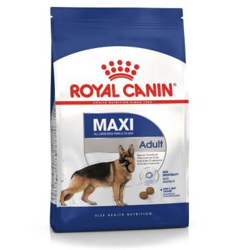 Royal Canin Maxi Adult Dog Food