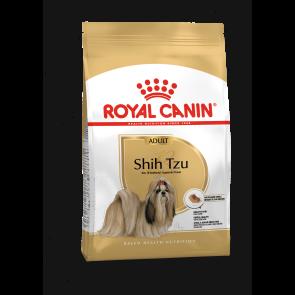Royal Canin Shih Tzu Adult Dog Food