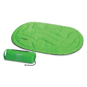 Ruffwear Highlands Portable Dog Bed