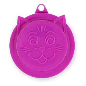 Petmate Kitty Kap Can Cover