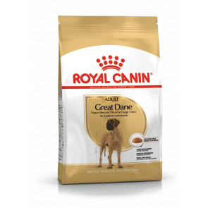 Royal Canin Great Dane Adult Dog Food