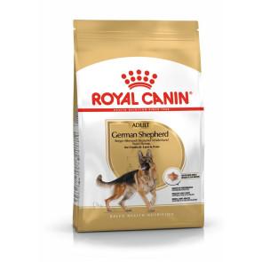 Royal Canin German Shepherd Adult Dog Food