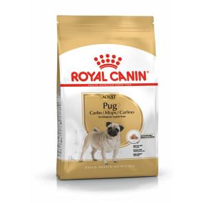Royal Canin Pug Adult Dog Food
