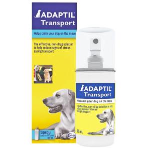 Adaptil Transport Calming Dog Spray