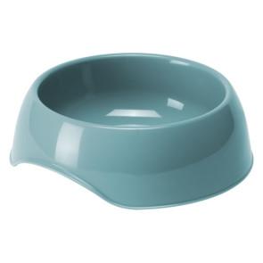 Moderna Gusto Everyday Pet Bowl - Aquarelle