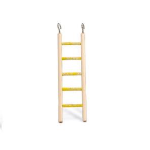 Beeztees Sandpaper Wooden Ladder