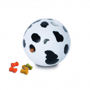 M-Pets Pongo Interactive Dog Toy