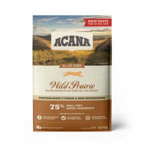 Acana Regionals Wild Prairie Cat Food