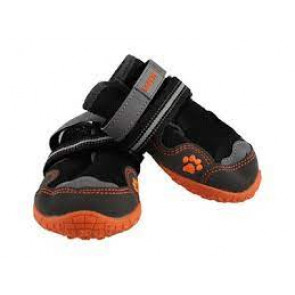 M-Pets Hiking Dog Shoes