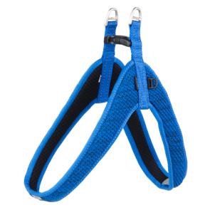Rogz Utility Fast Fit Dog Harness