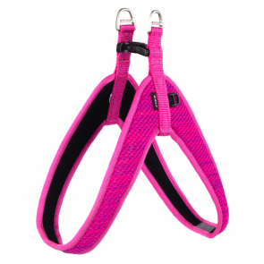 Rogz Utility Fast Fit Dog Harness