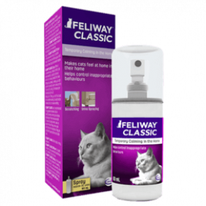 Feliway-classic-spray-buy-online-south-africa