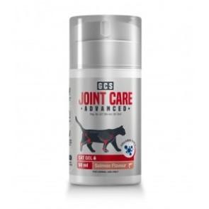 GCS Advanced Gel Cat Joint Supplement