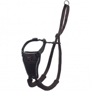 Halti No-Pull Dog Harness - Black