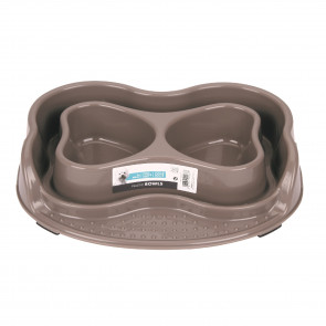 Anti-Ant Dog Bowl - One Size