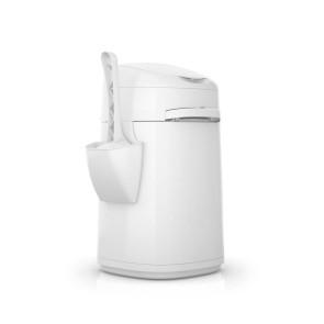 LitterLocker Cat Litter Disposal System