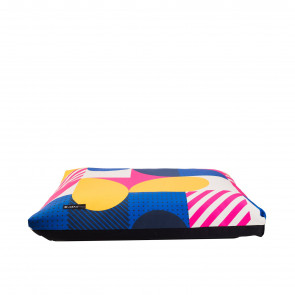 Urbanpaws Izzy Dog Bed