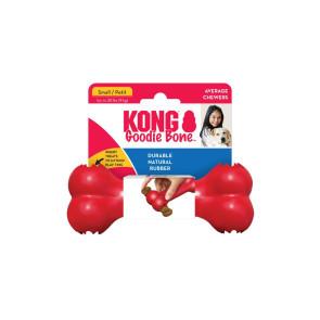 Kong Goodie Bone Dog Chew Toy