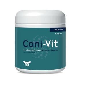Cani-Vit Dog Supplement