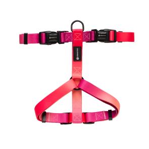 Urbanpaws Lexi Dog Harness