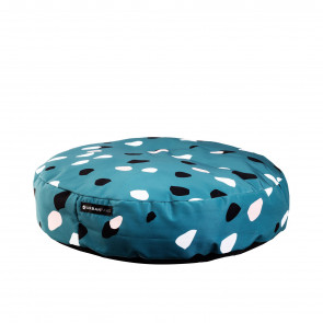 Urbanpaws Lola Round Pet Bed