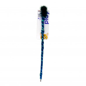 Petstages Lure Teaser Wand Cat Toy