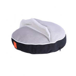 M-Pets Moon Cushion Pet Bed