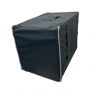 M-Pets Serenity Wire Crate Cover