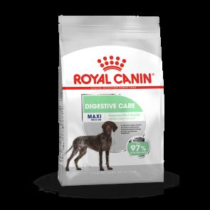 Royal Canin Maxi Digestive Care Adult Dog Food