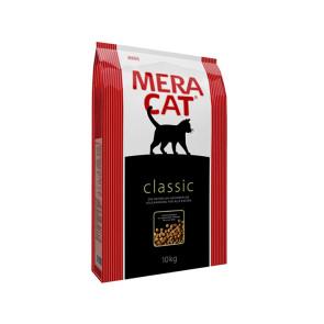 MeraCat Classic Adult & Senior Cat Food