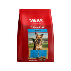 Meradog Essentials Active Adult Dog Food