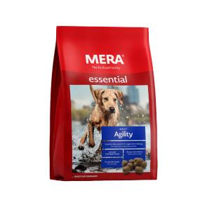 Meradog Essentials Wheat-Free Agility Adult Dog Food
