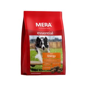 Meradog Essentials Wheat-Free Energy Adult Dog Food