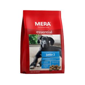 Meradog Essentials Junior 2 Wheat-Free Puppy Food