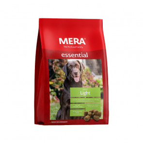 Meradog Essentials Wheat-Free Light Adult Dog Food