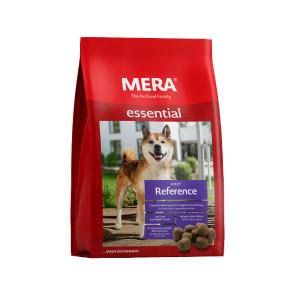 Meradog Essentials Wheat-Free Reference Adult Dog Food