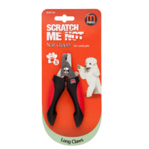 Mikki Nail Clipper For Small Pets
