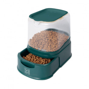 M-Pets Lena Pet Food Dispenser