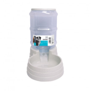 M-Pets Soane Food Dispenser