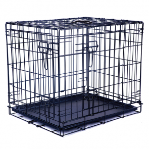 M-Pets Voyager Wire Pet Crates