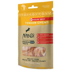 Nandi Nguni Tendon Chews